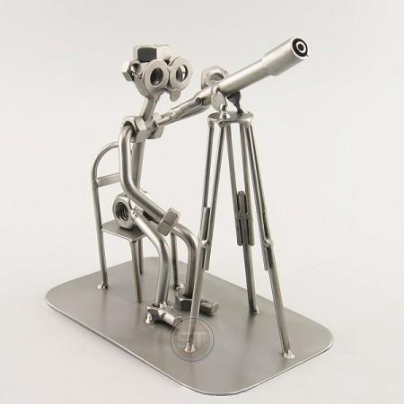 ASTRONOOM