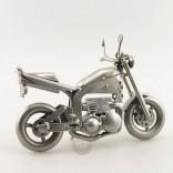 MOTOR (STREETFIGHTER)